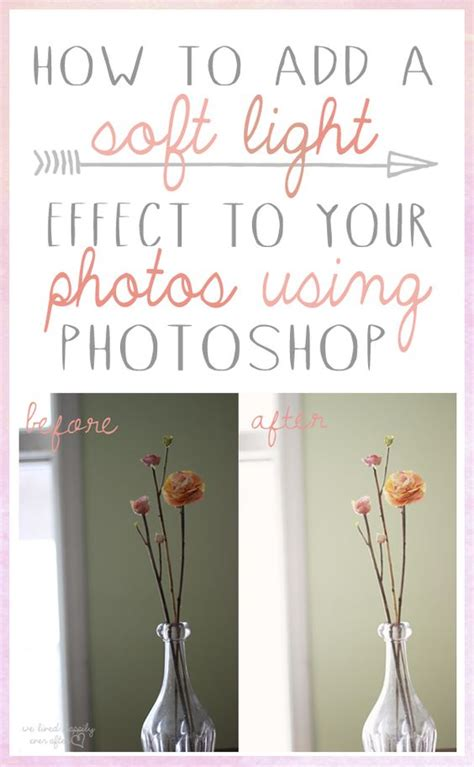 tutorial edit foto vintage awesome tutorial on making your photos soft vintage