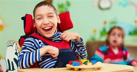 imagenes niños especiales ni 241 os con alguna discapacidad 191 corren mayor riesgo de