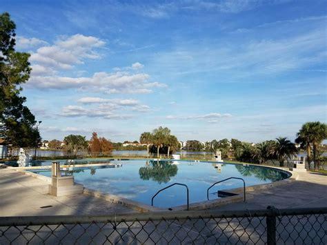 Apartments Orlando Turkey Lake Bill Frederick Park And Pool At Turkey Lake 79 Photos