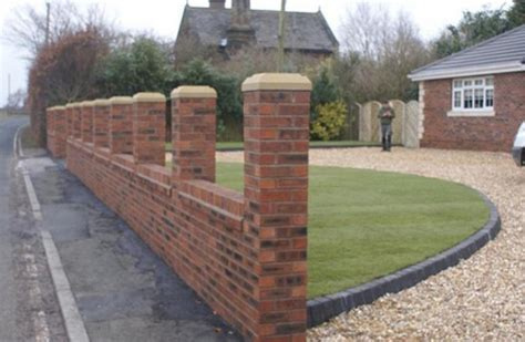 wright brothers bricklayers 100 feedback bricklayer in