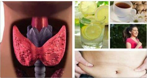 alimentazione e ipotiroidismo come perdere peso quando si soffre di ipotiroidismo