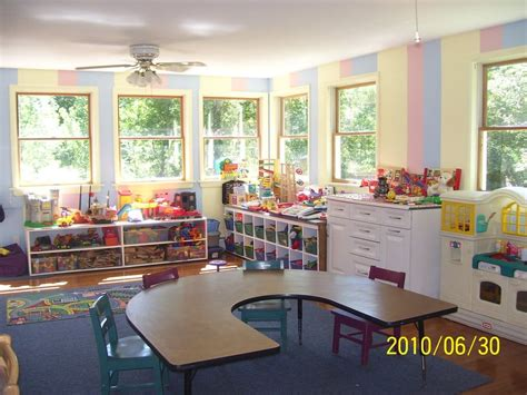 chrissy s home away from home day care child care day