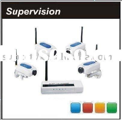 Mouse Wireless 2 4ghz Eyota Q2 mini wireless web mini wireless web
