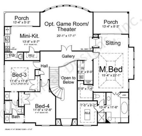 mediterranean house floor plans villa rivero luxury floor plans mediterranean floor plans