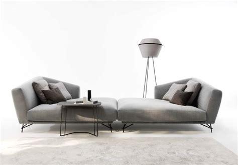 divani stile moderno divano in stile moderno lennox divano ditre italia