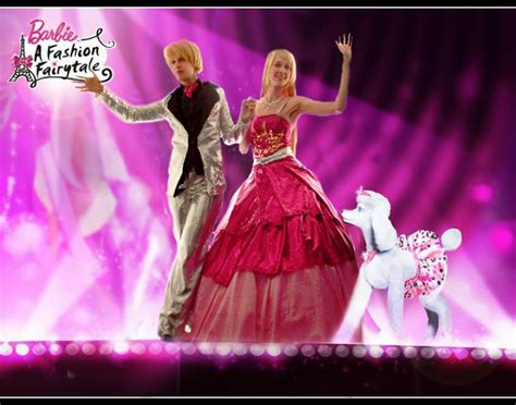 download film barbie fashion fairytale barbie a fashion fairytale wallpapers