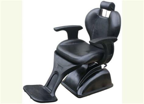 fauteuil de coiffure d occasion fauteuil coiffure barbier mes occasions