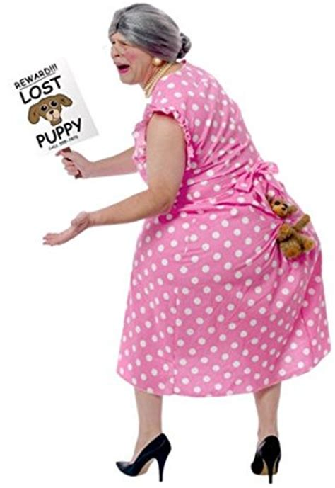 lost puppy costume funworld lost puppy humorous costume clothing