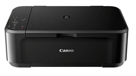 best canon pixma printer canon pixma mg3650 review review pc advisor