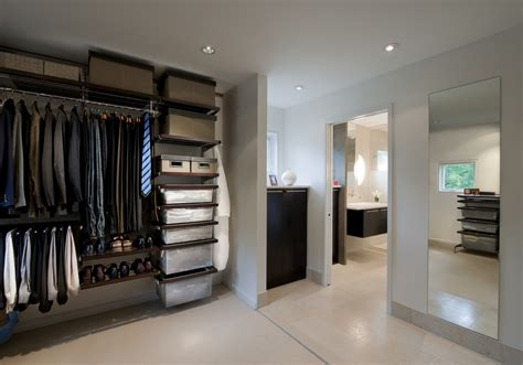 modern closet 15 amazing industrial storage closets design