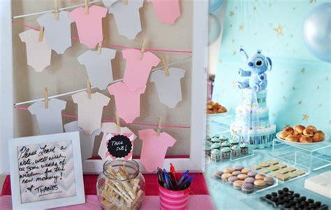 191 c 243 mo decorar un baby shower como adornar un cuadro para baby shower imagenes de cuadros para baby shower imagui marcos