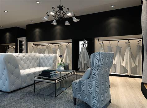 Interior Home Design Ideas collata interiordesign 187 salon amp bridal