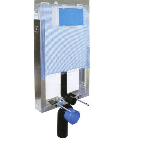 cassetta wc da incasso cassetta wc incasso con supporto comby 2 andromeda bi
