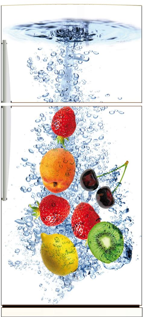 stickers deco cuisine http www sticker autocollant stickers frigo frigidaire 1461 sticker frigo deco cuisine