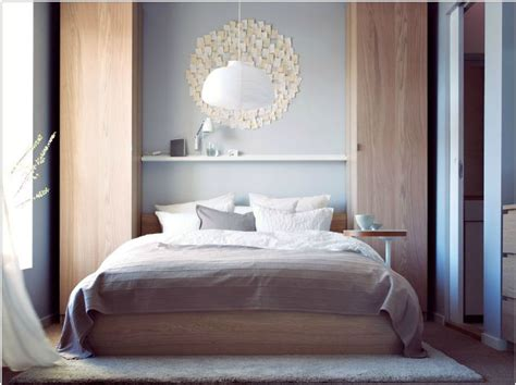 ikea master bedroom 1000 ideas about ikea small bedroom on pinterest 11867   531568d71aef4b0b02041a9524d4a332
