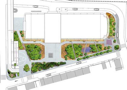 Plan De Jardin Sauvage by M 233 Diation Renaissance Biapi Ecosystemz