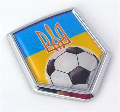 Emblem Sports Chroom sport emblems chrome auto emblems