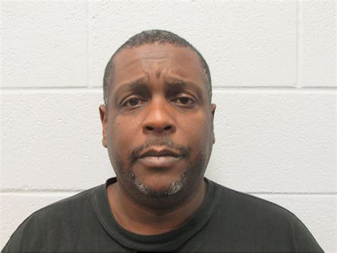 Henderson County Nc Arrest Records Roedell Lamonte Bryant Inmate 1802041 Henderson County