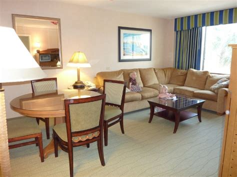 disneyland hotel 2 bedroom suite layout disneyland hotel 2 bedroom suite review home