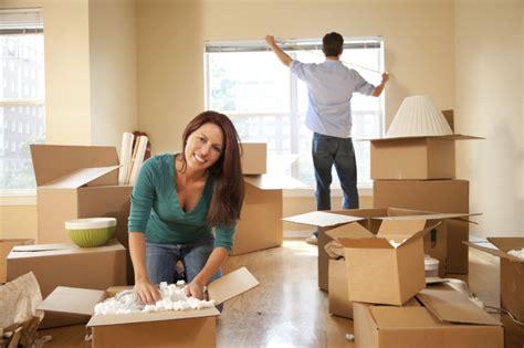 packing moving packing moving dallas packing services full moving