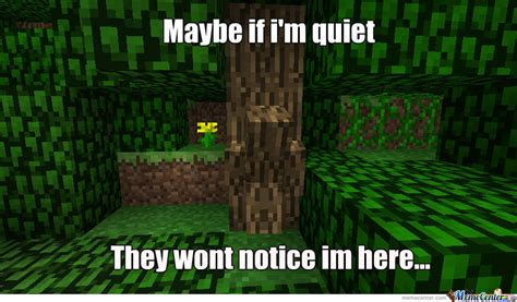 Minecraft Memes - another minecraft meme with quot woody quot by darkfox13 meme center
