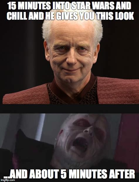 emperor palpatine meme emperor palpatine meme 100 images emperor palpatine