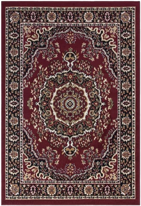rug big lebowski jeff bridges ottomanson style living room rug from