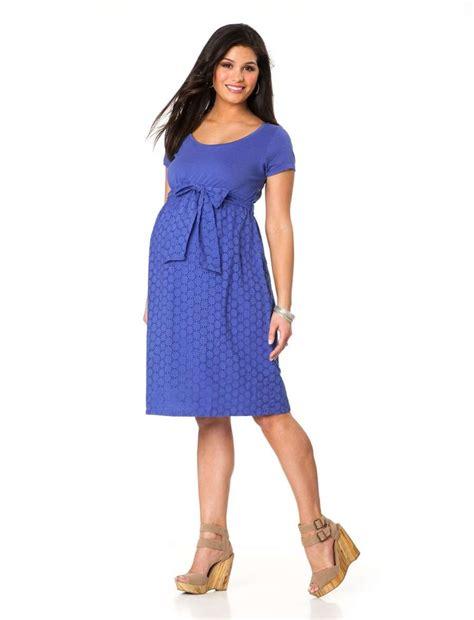 para embarazadas sencillos y elegantes vestidos cortos para embarazadas