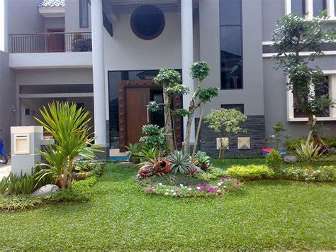 tukang taman jasa desain taman tukang taman murah tukang taman tukang taman rumah tukang taman jakarta