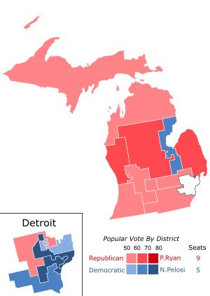 united states house of representatives elections in