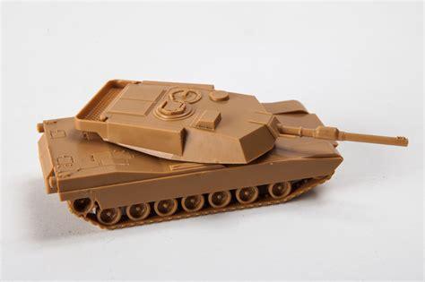 Zvezda 1100 M1 Abrams plastikov 201 modely u s battle tank m1a1 abrams afd model