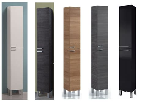 tall narrow bathroom storage cabinet koncept tall narrow bathroom cupboard storage cabinet soft