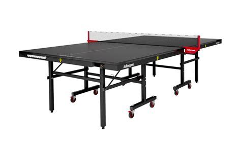 new ping pong tables killerspin tables room guys