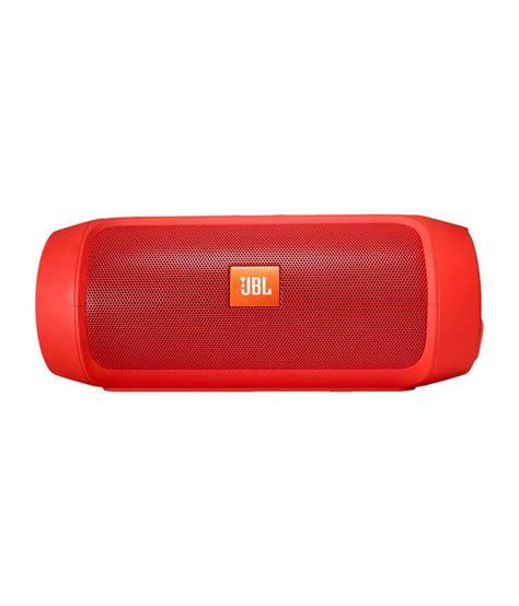 Speaker Bluetooth Jbl Charge 2 jbl charge 2 portable bluetooth speaker buy jbl charge 2 portable bluetooth speaker