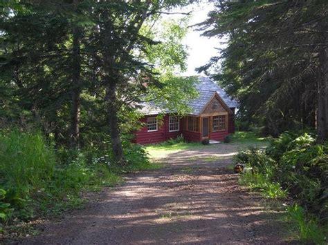 Lake Superior Cottage Rentals by Lutsen Cottage Rental Cottage On Lake Superior Book