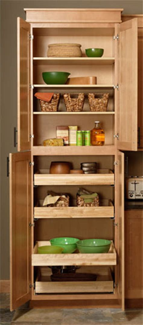 30 Pantry Cabinet by Storage 6 Square Cabinets Pantry Cabinet 30