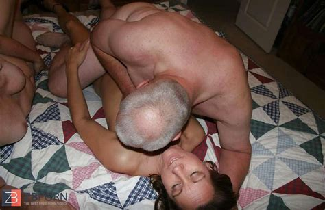 Mature Swingers Homemade Zb Porn