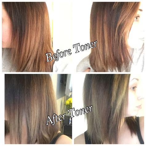 hair toner colors wella toner t14 hair t10 wella toner wella toner