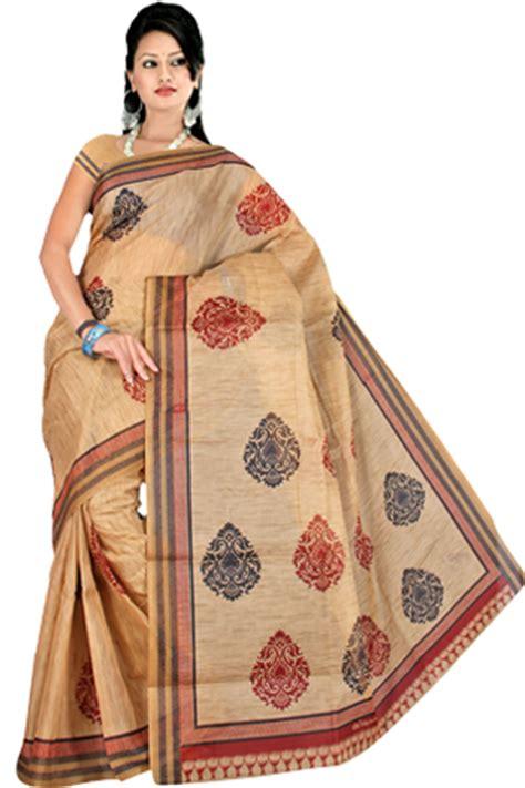 art of saree designing and latest saree designing