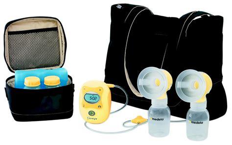 medela parts medela freestyle breastpump spare parts accessories