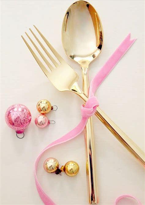 Vale Nota White Gold rosa para alegrar tu vida paperblog