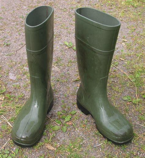 wellingtons boots for wellington boot