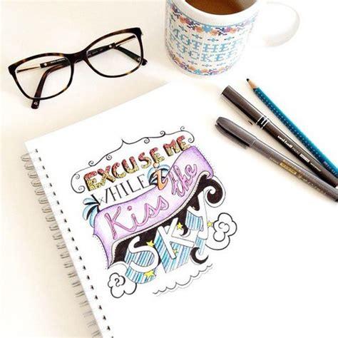 presentacion para cuadernos lindos apexwallpapers com los cuadernos que todas las chicas quieren