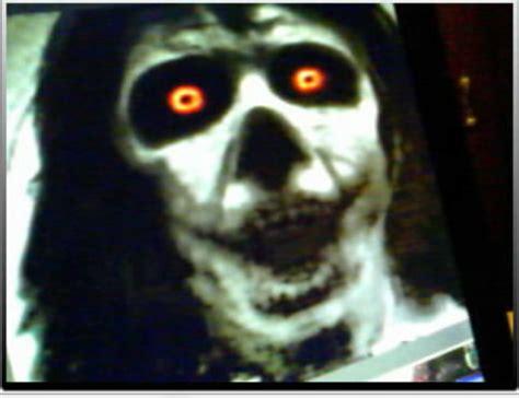Is A Screamer by Frederick El Criacuervos Creepypasta Screamer By
