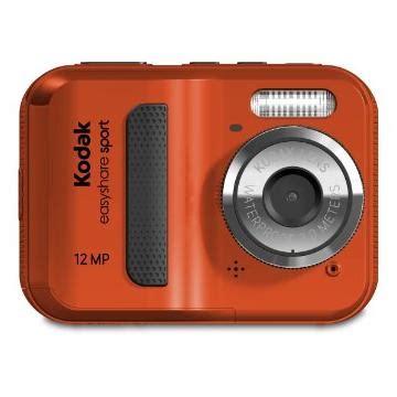 best digital camera under 100 digitalcamerahqstore.com