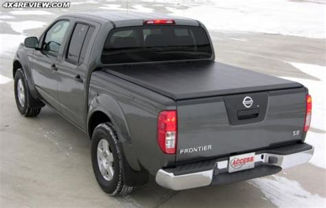 2013 nissan frontier towing capacity nissan frontier towing capacity autos post