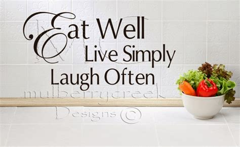beautiful food quotes sayings