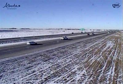 airdrie north highway web camera airdrie, alberta web