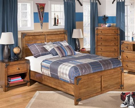 ashley youth bedroom set 1000 images about kids beds bedroom stuff on pinterest