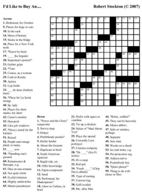 printable lab week games beekeeper crosswords
